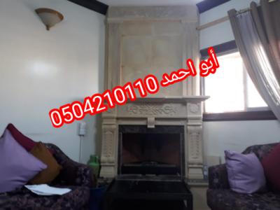 IMG 20201113 135406 copy 540x405